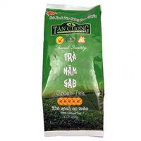 Zelený čaj TAN CUONG 200 g