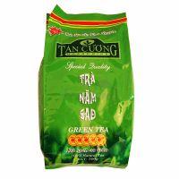 Zelený čaj TAN CUONG 500 g
