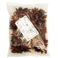 Badián (hviezdicový aníz) sušený 100 g