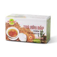 Čaj z blizny kukurice (TRA RAU BAP)