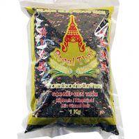 Čierna lepkavá ryža Royal Thai 1kg