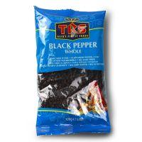 Čierne korenie celé TRS 100g
