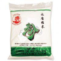 Múka z lepkavej ryže COCK BRAND 400 g