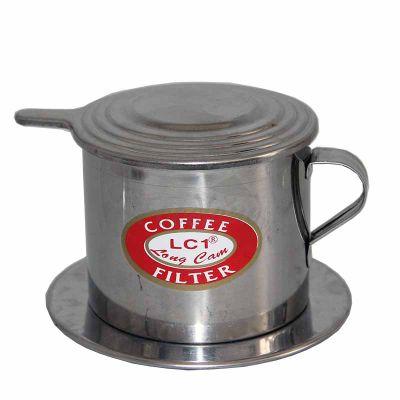 Filter na Vietnamskú kávu Q8