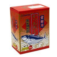 Hondashi bonito rybací prášok na polievku KANETORA 1kg (500g x 2)