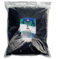 INAKA Wakame sušené morské riasy 500g