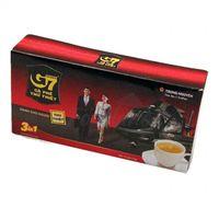 Instant. káva TRUNG NGUYEN G7 3v1