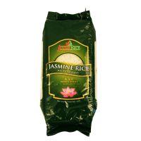 Jasmínová ryža LOTUS 1 kg