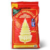 Jasminová ryža Royal Umbrella 40 lbs (18,16 kg)