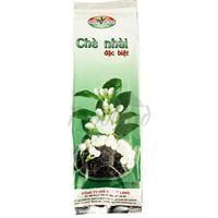 Jasmínový zelený čaj 100 g (CHE NHAI 100g)