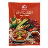 Kari pasta Matsaman COCK BRAND 50 g