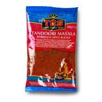 Korenie Tandoori Masala barbecue TRS 100g