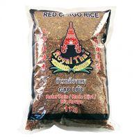 Červená ryža - ROYAL THAI - 1kg