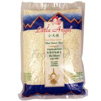 Lepkavá ryža LITTLE ANGEL 1kg