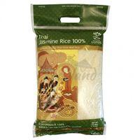 Jasmínová ryža GOLDEN LOTUS 10 lbs (4,55 kg)