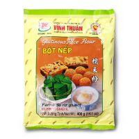 Múka z lepkavej ryže VINH THUAN 400 g
