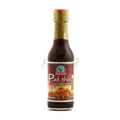 PAD THAI omáčka HEALTHY BOY BRAND 250 ml