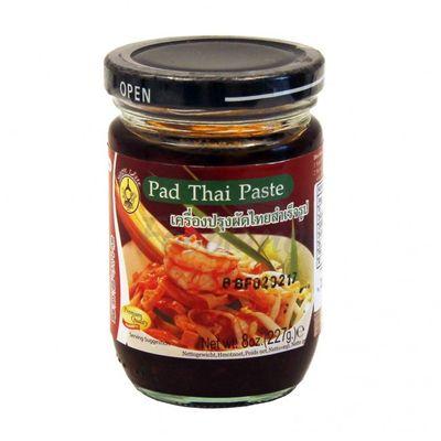 PAD THAI Pasta 227g Ngon Lam