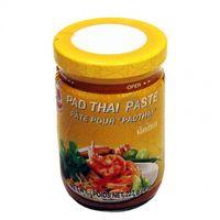 PAD THAI Pasta - COCK BRAND 227g
