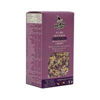 Ryža viaczrnná SAWAT - D HEALTHY MUTILGRAIN 1 kg