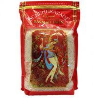Basmati ryža - SCHEHEREZADE - 1kg