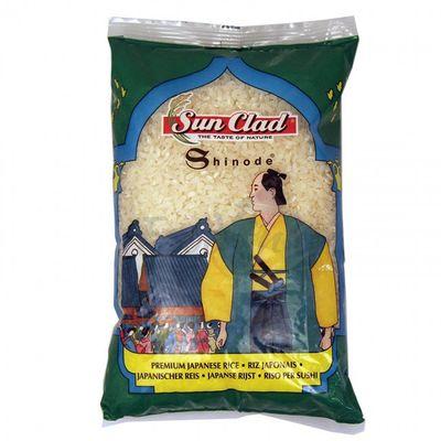 Suši ryža Japonská SHINODE 1 kg