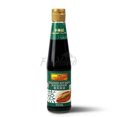 Sójová omáčka na morské plody LEE KUM KEE 410 ml