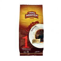 Vietnamská káva Trung Nguyen Creative 1 - 250 g