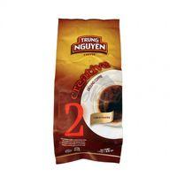Vietnamská káva Trung Nguyen Creative 2 - 250g