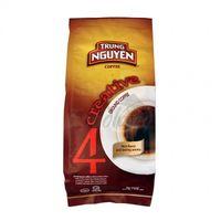 Vietnamská káva Trung Nguyen Creative 4 -250g