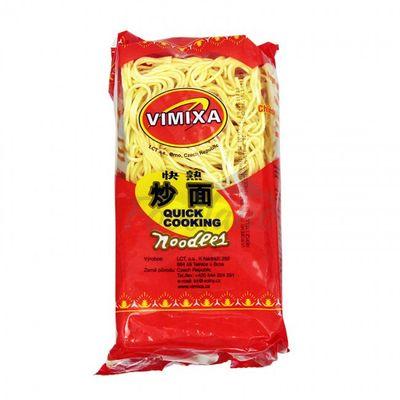 Rýchle smažené rezance VIMIXA 500g